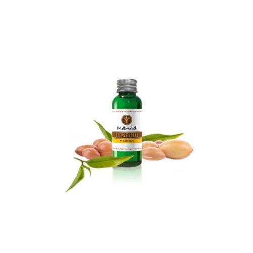 Manna argán szépségolaj 10 ml